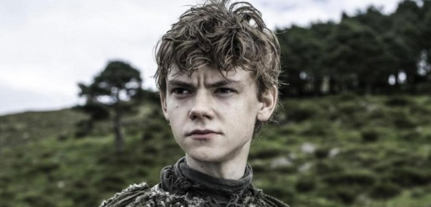 Thomas-Brodie-Sangster2-704x340